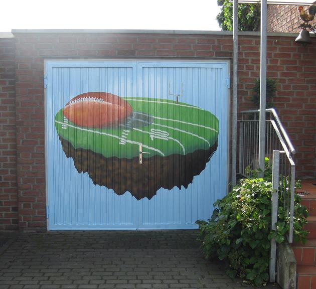 garagentor bemalen_4