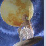 Wandmalerei - Auftragsmalerei