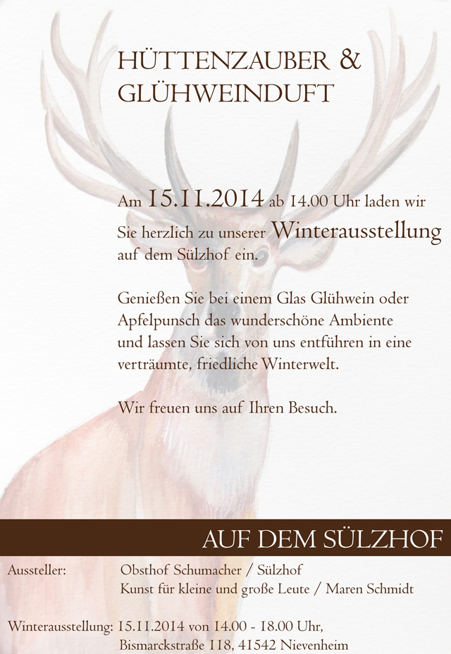 winterausstellung_2_2014