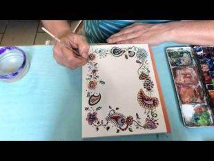 DIY Monatsaktion Juli 2015