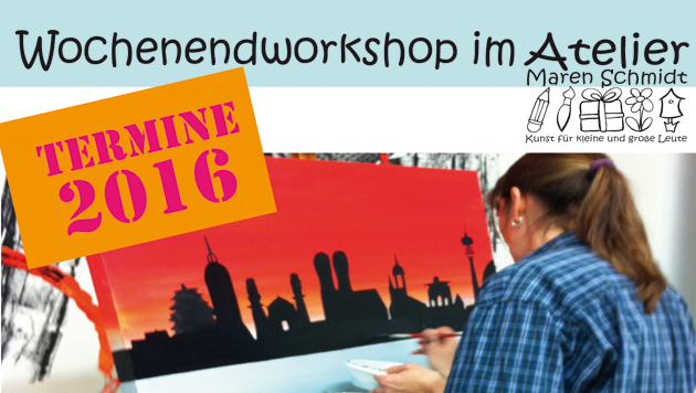 wochenendworkshop_termine